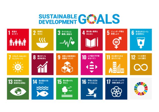 物事を合理的に解決すれば、環境活動・SDGsはいらない